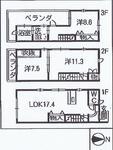セルテス5 間取り図 phot-2012-09-04T16-00-59-1-thumbnail2.jpg